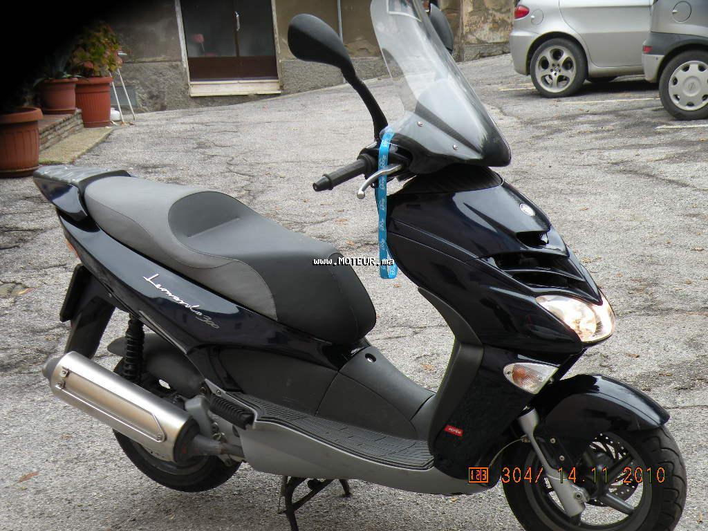 2006 aprilia leonardo 300 moto zombdrive com. Black Bedroom Furniture Sets. Home Design Ideas