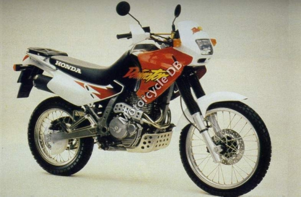 Aprilia Pegaso 650 (reduced effect) 1992 #14