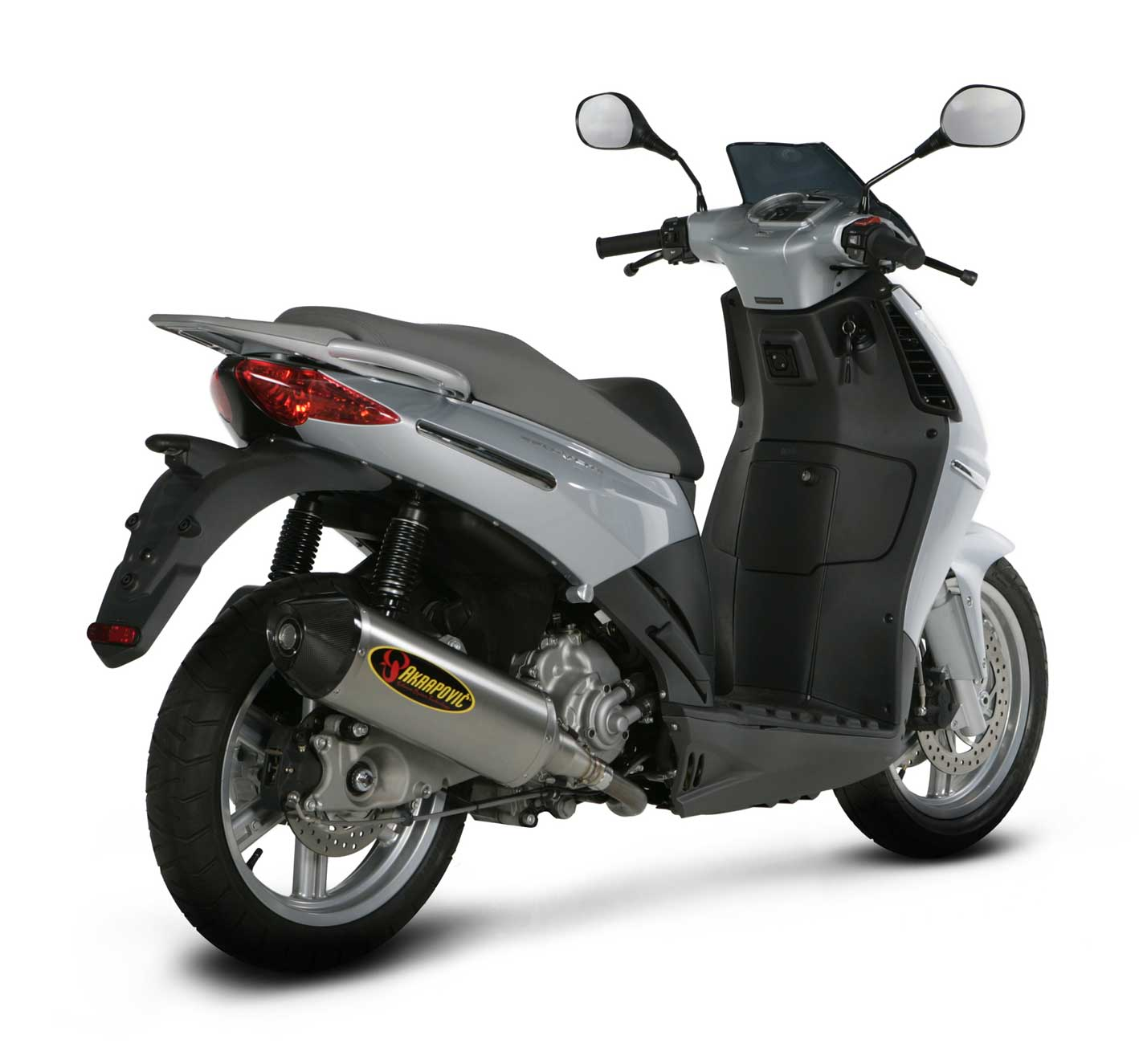 aprilia aprilia sportcity one 125 4t moto zombdrive com. Black Bedroom Furniture Sets. Home Design Ideas