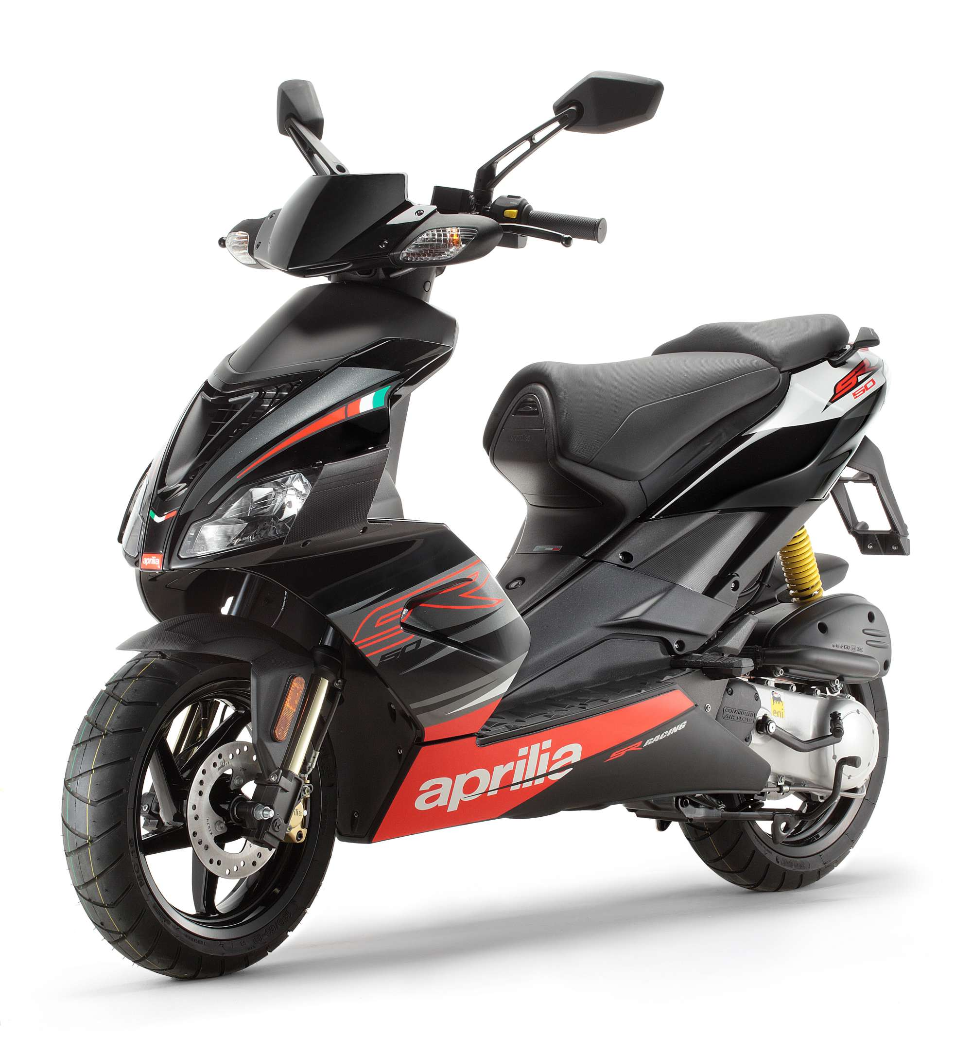 2012 aprilia sr 50 r factory moto zombdrive com. Black Bedroom Furniture Sets. Home Design Ideas