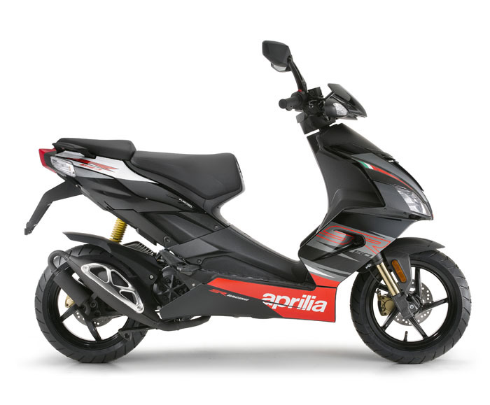 aprilia aprilia sr 50 r factory moto zombdrive com. Black Bedroom Furniture Sets. Home Design Ideas