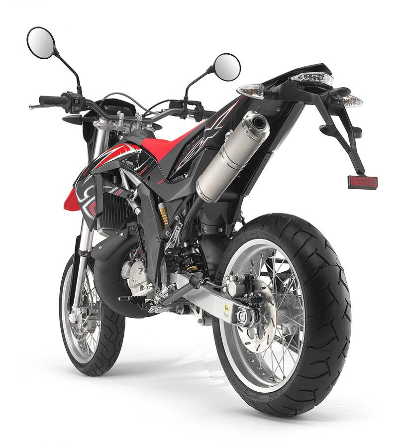 aprilia aprilia sx 125 moto zombdrive com. Black Bedroom Furniture Sets. Home Design Ideas