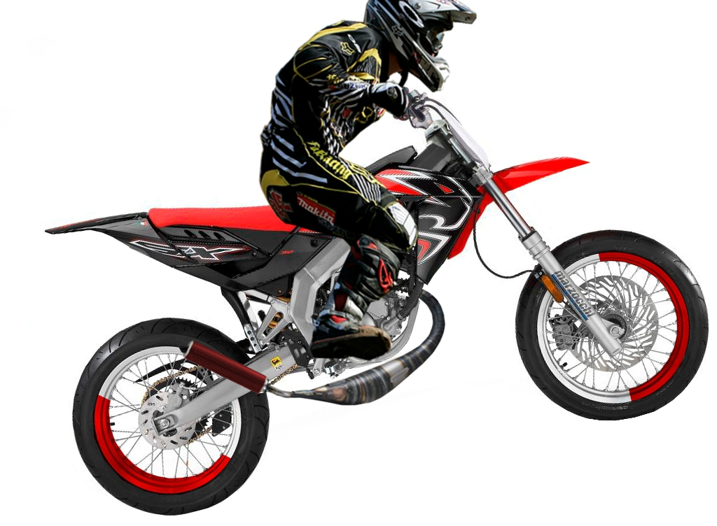 2014 aprilia sx 50 moto zombdrive com. Black Bedroom Furniture Sets. Home Design Ideas
