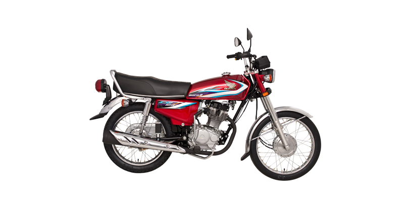 atlas honda motorcycle company brm Indus motor company's plant is the only manufacturing site in the world  honda  atlas assembles four motorcycles in pakistan, the cd70,.