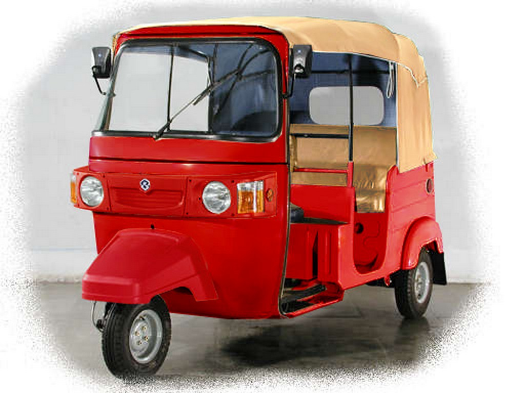 Three Wheeled Vehicles For Sale In Usa Autos Post