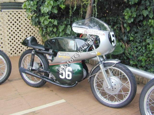Benelli Unspecified category #12
