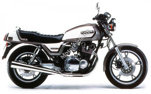 Benelli Unspecified category #7