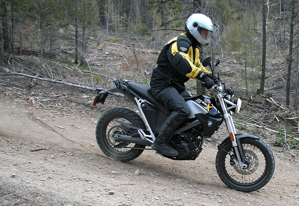 BMW Is From Which Country >> Bmw Bmw G650x Country Moto Zombdrive Com