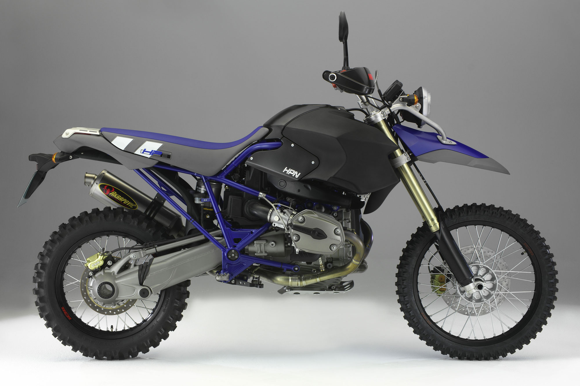 [Immagine: bmw-hp2-enduro-7.jpg]