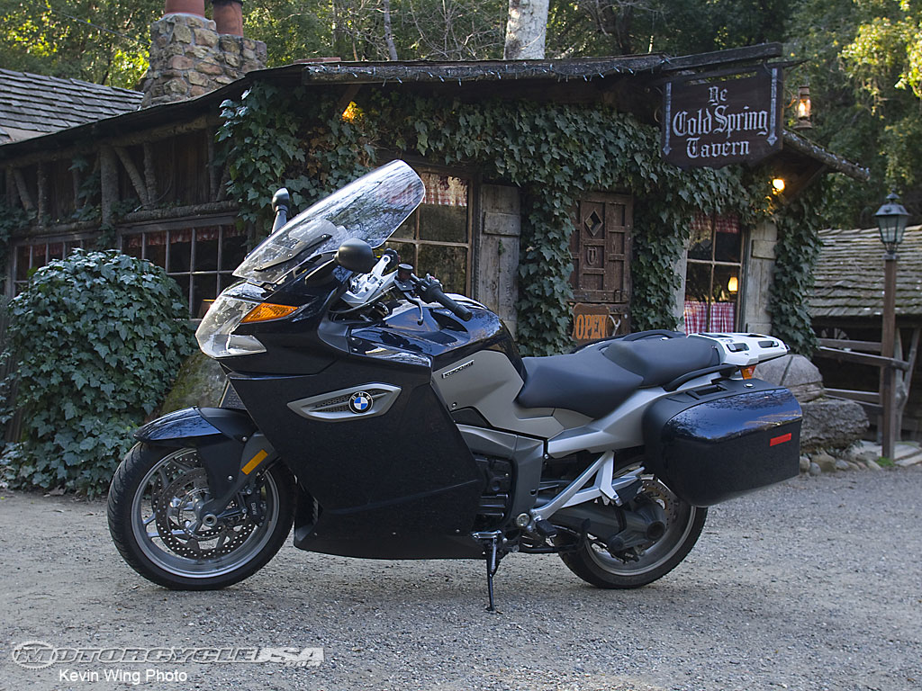 2009 bmw k1300gt moto zombdrive com. Black Bedroom Furniture Sets. Home Design Ideas