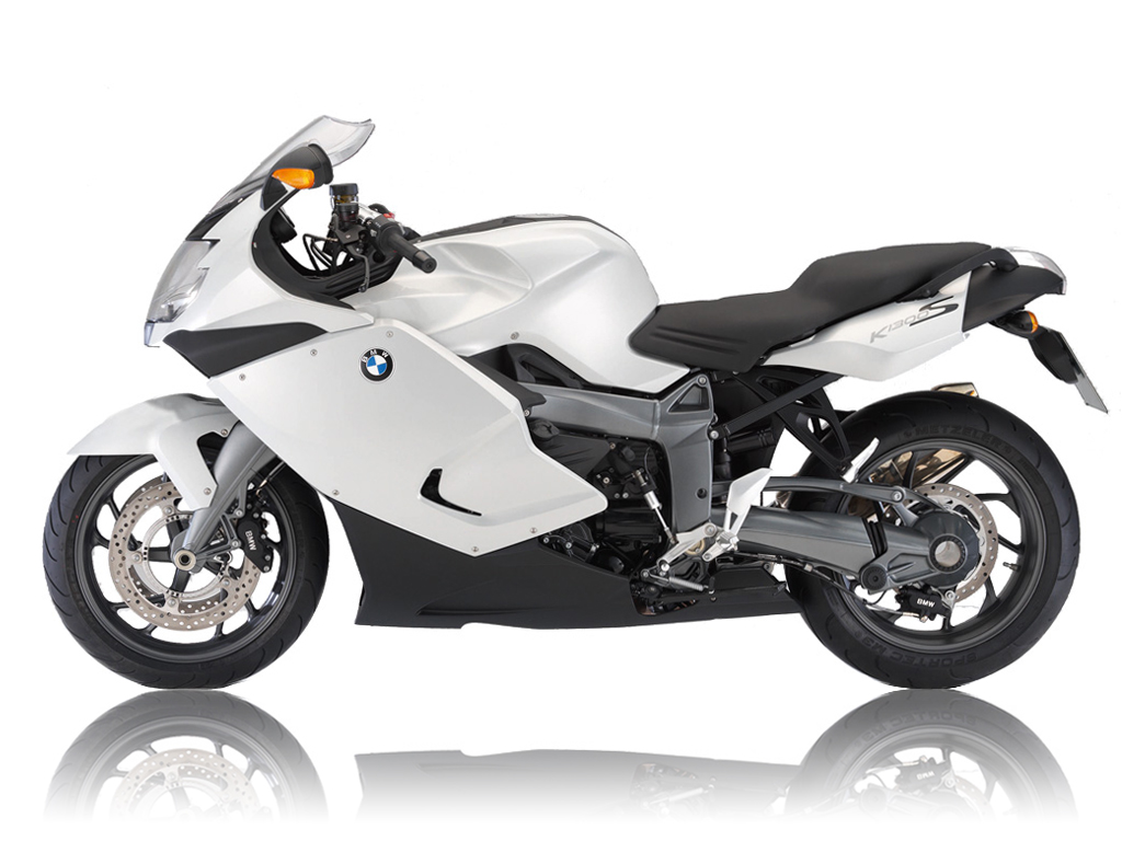 2013 BMW K1300R Dynamic Edition #11