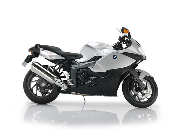 2013 BMW K1300R Dynamic Edition #13