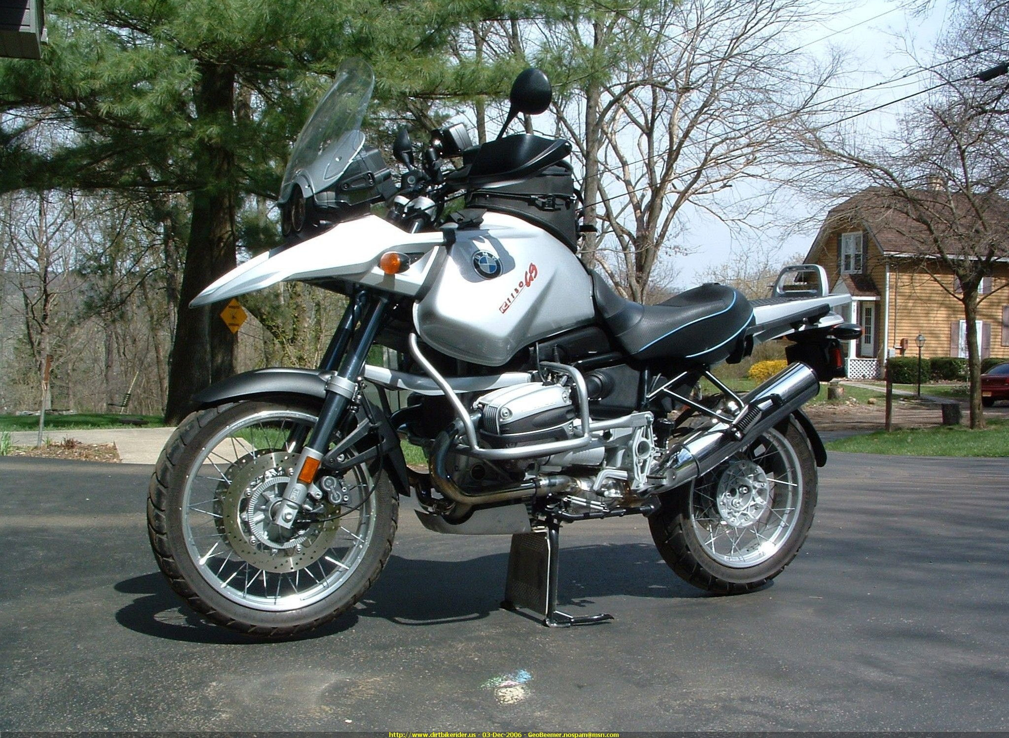 2001 bmw r1150gs moto zombdrive com. Black Bedroom Furniture Sets. Home Design Ideas