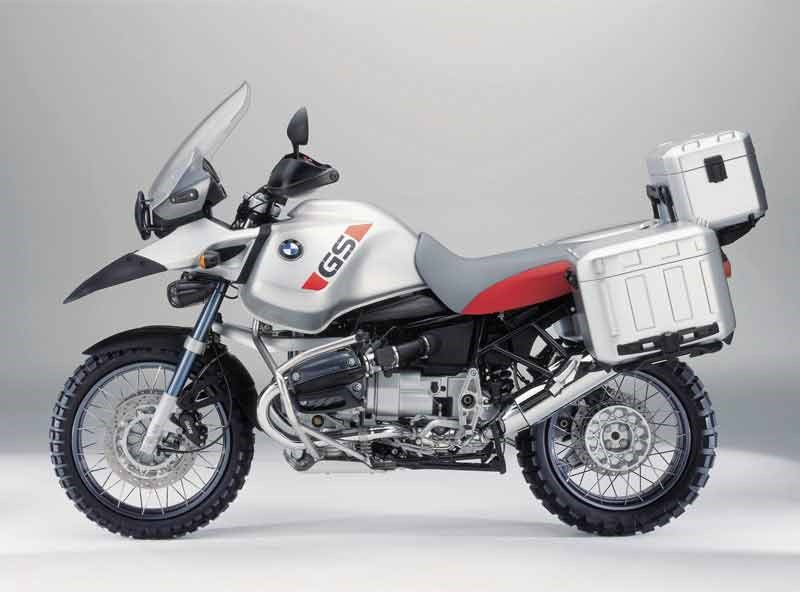 Pleasing Bmw 1200 Gs Wiring Diagram Basic Electronics Wiring Diagram Wiring Digital Resources Minagakbiperorg