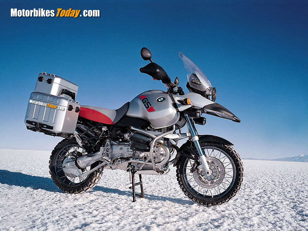bmw bmw r1150gs adventure moto zombdrive com. Black Bedroom Furniture Sets. Home Design Ideas