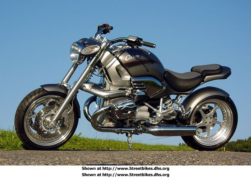 2002 bmw r1200c moto zombdrive com. Black Bedroom Furniture Sets. Home Design Ideas