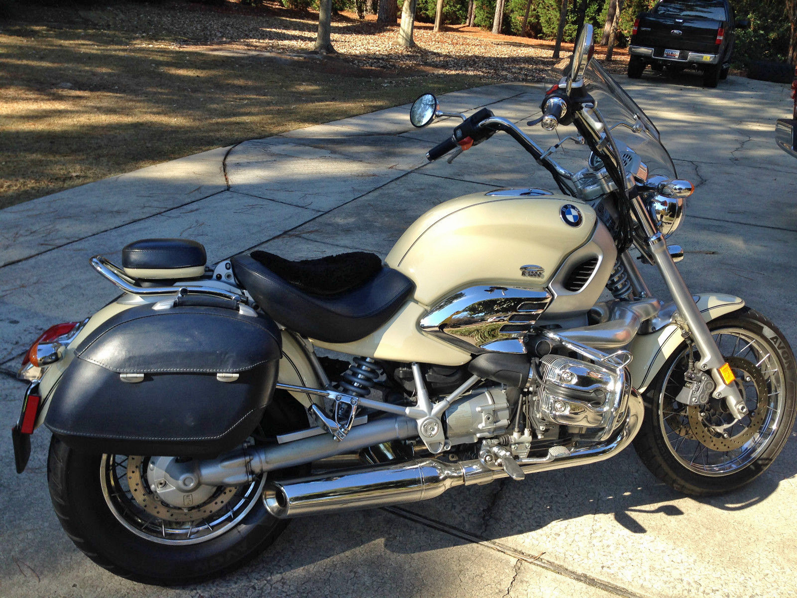 bmw-r1200c-classic-7 Exciting Bmw R 1200 Cl forum Cars Trend