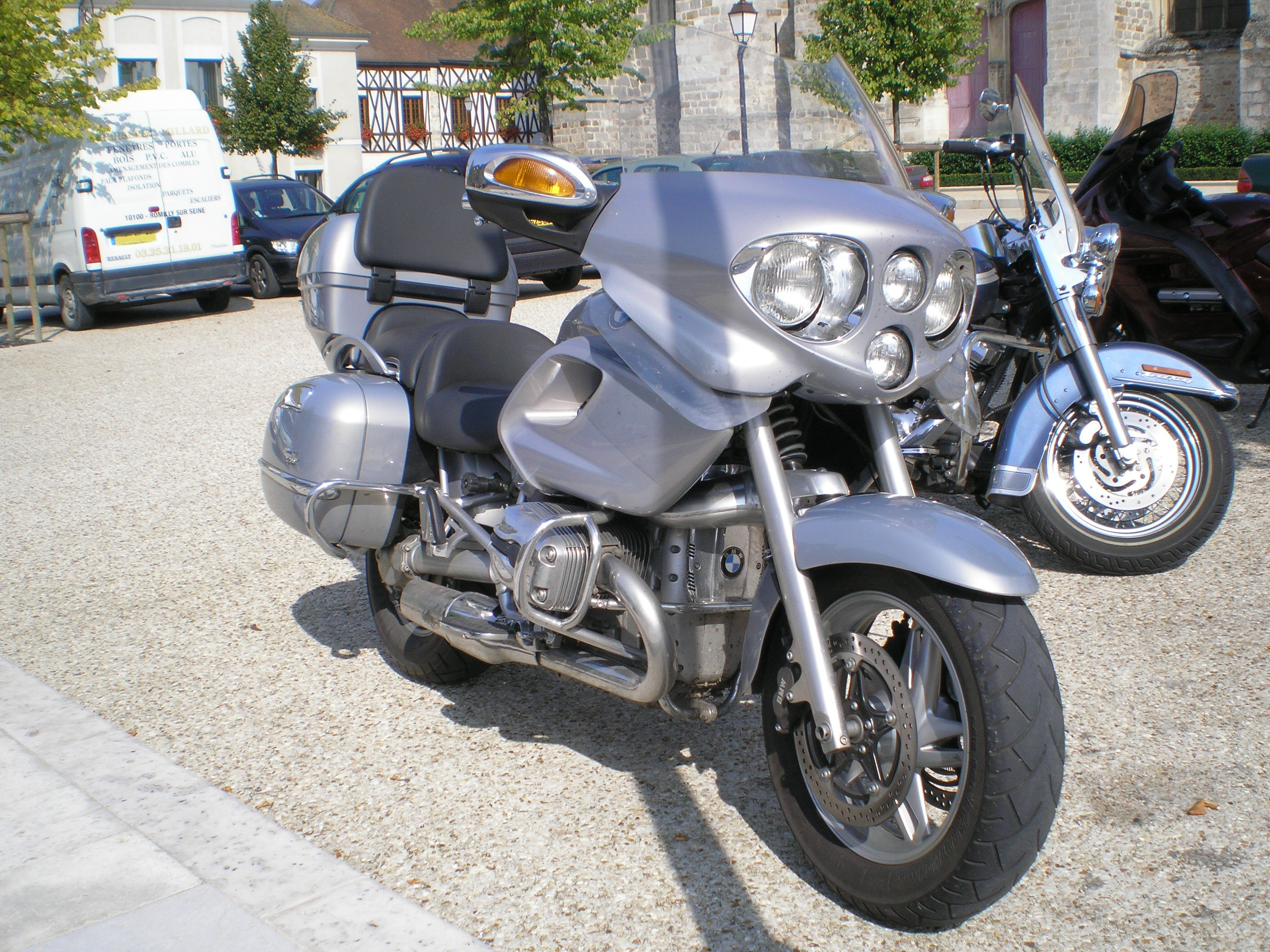 bmw-r1200cl-2005-12 Exciting Bmw R 1200 Cl forum Cars Trend