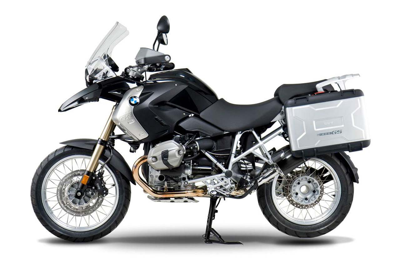 2011 bmw r1200gs moto zombdrive com. Black Bedroom Furniture Sets. Home Design Ideas