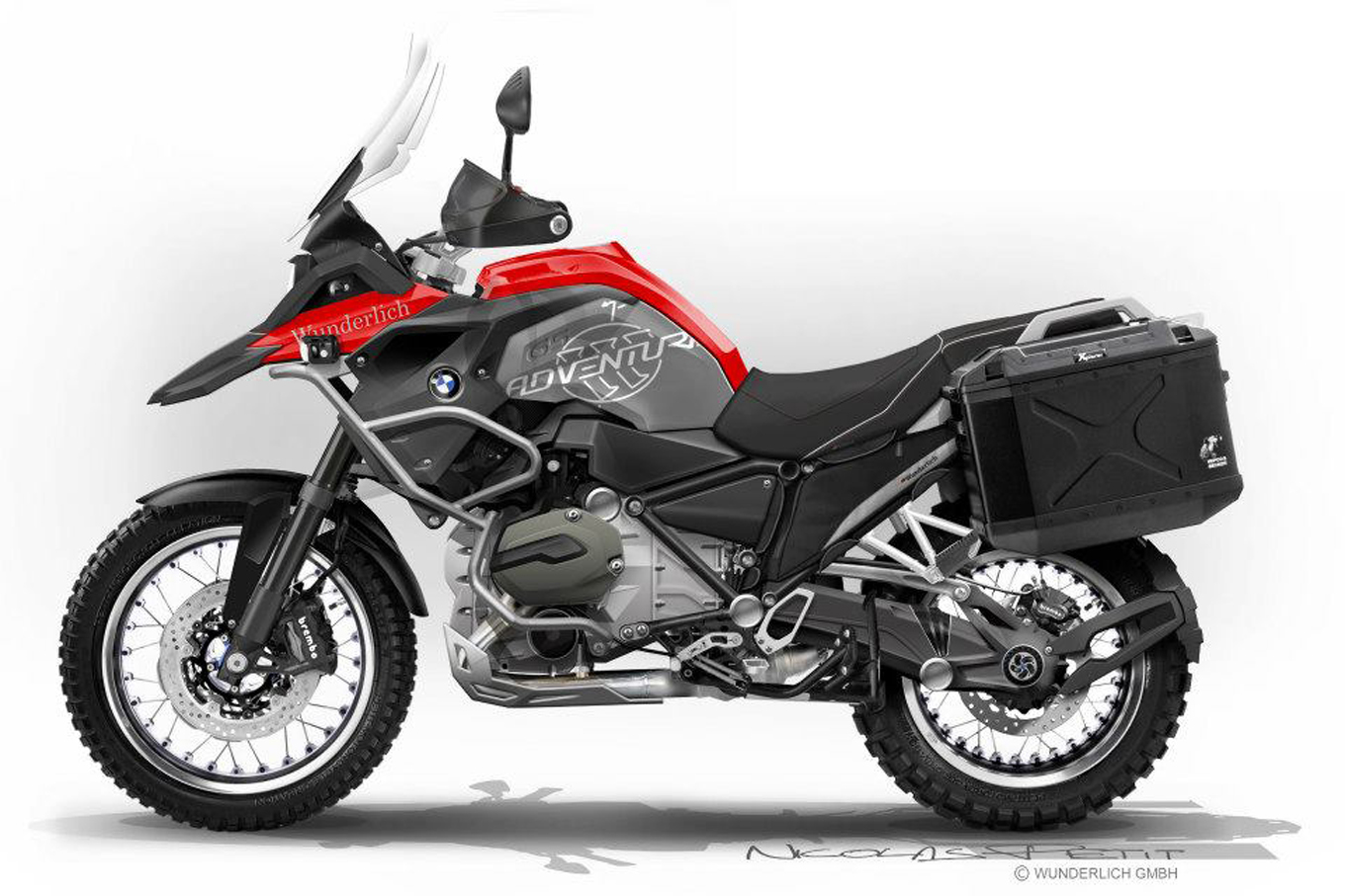 2013 bmw r1200gs adventure moto zombdrive com. Black Bedroom Furniture Sets. Home Design Ideas