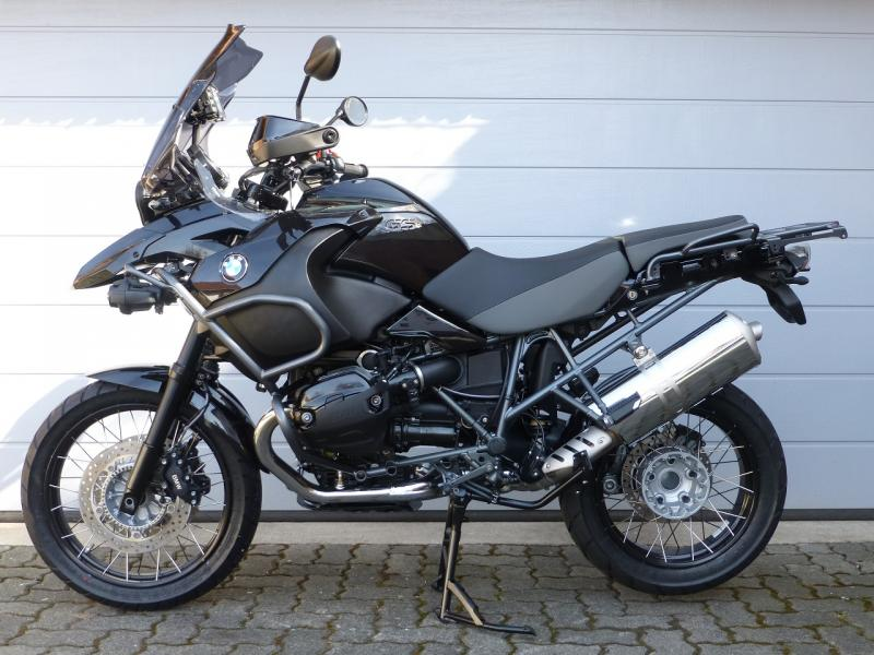 Proyecto Stealth Raptor  Bmw-r1200gs-adventure-triple-black-4