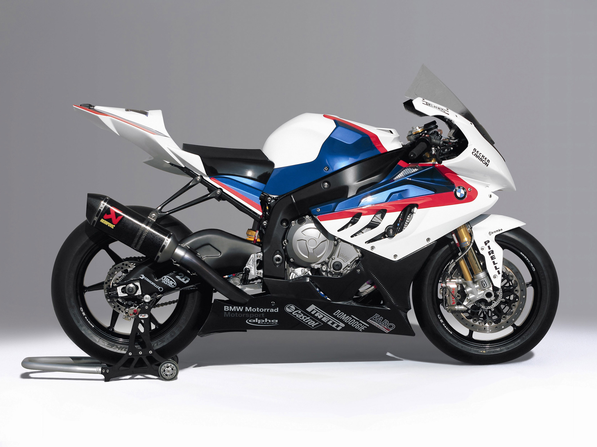 bmw bmw s1000rr moto zombdrive com. Black Bedroom Furniture Sets. Home Design Ideas