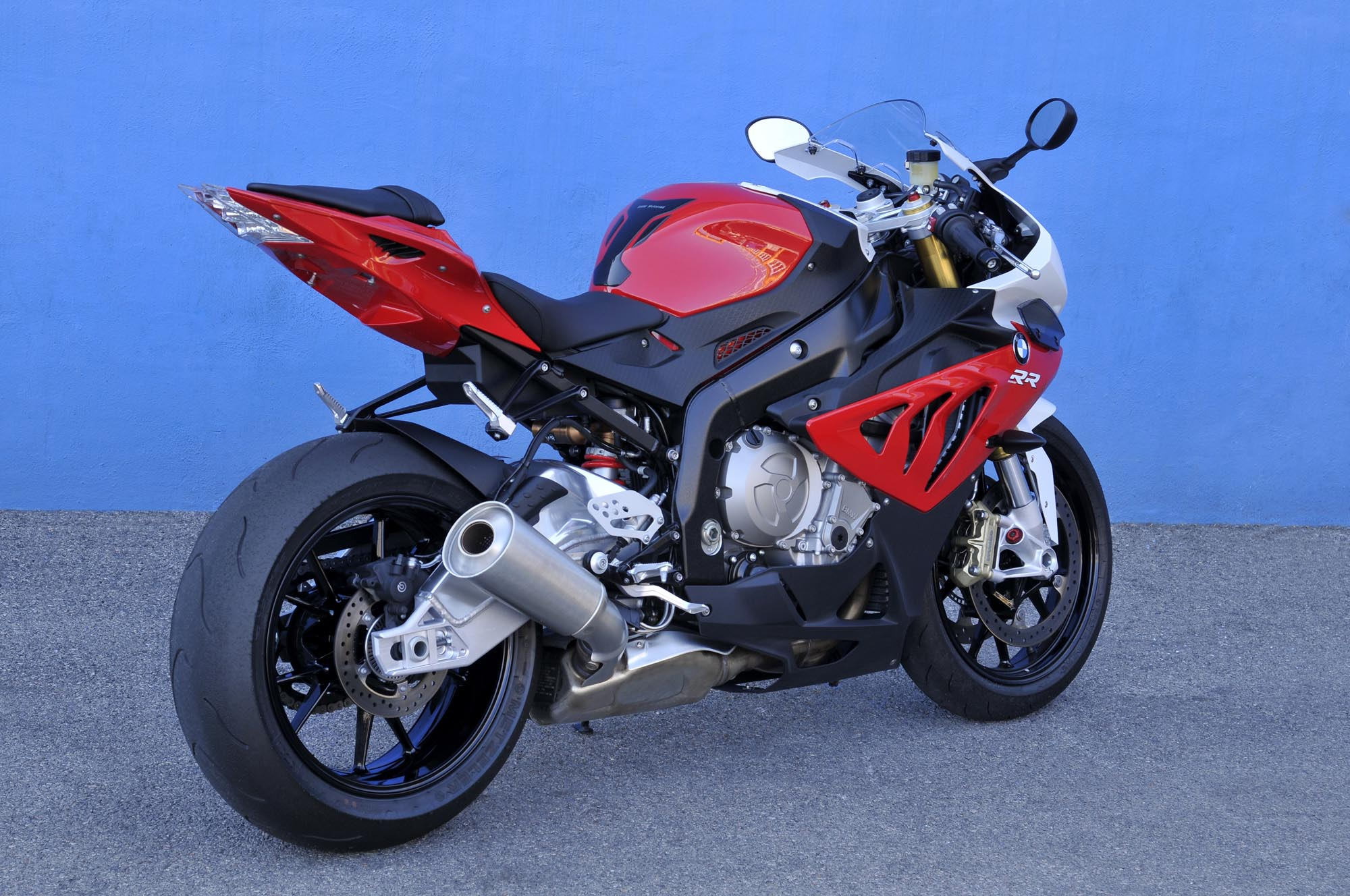 2012 bmw s1000rr moto zombdrive com. Black Bedroom Furniture Sets. Home Design Ideas
