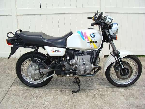 BMW Unspecified category #8