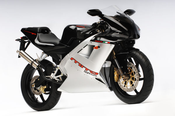 2008 cagiva mito 125 moto zombdrive com. Black Bedroom Furniture Sets. Home Design Ideas