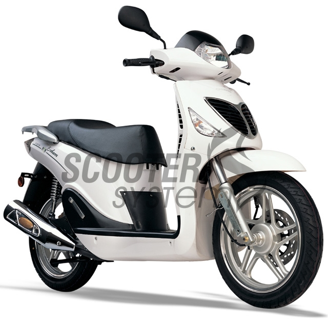 cf moto e charm 150cc wiring diagram wiring diagrams instructions rh kopipes co CF Moto Accessories CF Moto Parts