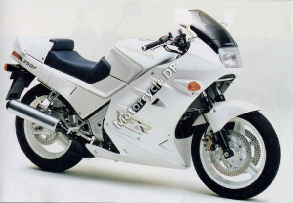 Chang-Jiang SM 750 (with sidecar) 1988 #12