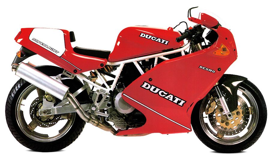 1000 images about ducati 900ss sl on pinterest ducati. Black Bedroom Furniture Sets. Home Design Ideas