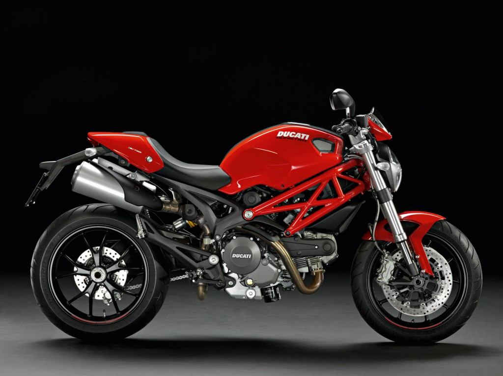images of ducati monster 695 - #sc