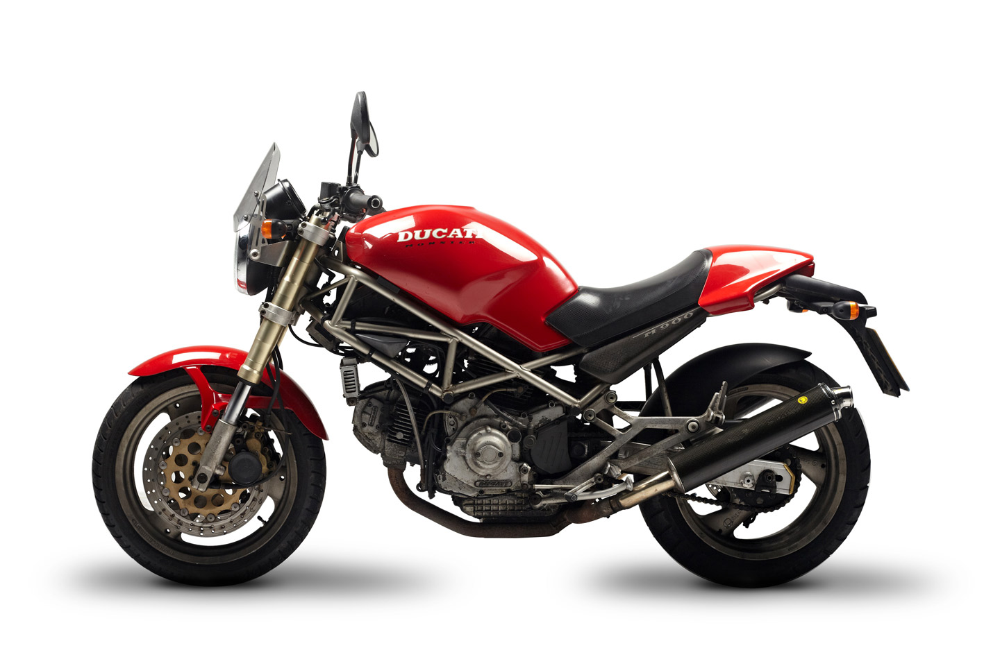ducati ducati monster 900 moto zombdrive com. Black Bedroom Furniture Sets. Home Design Ideas