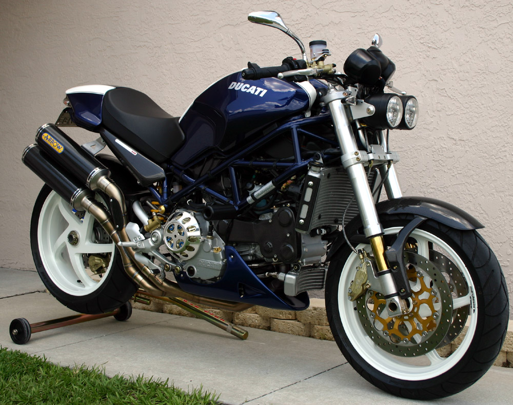 2003 ducati monster s4r moto zombdrive com. Black Bedroom Furniture Sets. Home Design Ideas