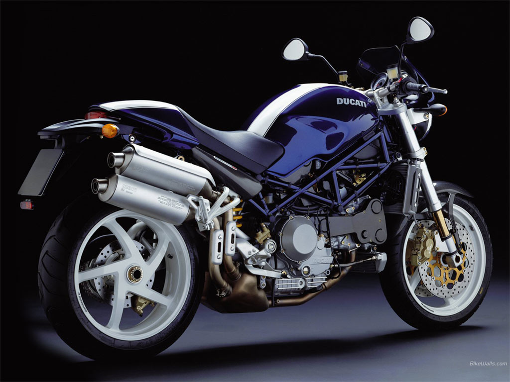 2005 ducati monster s4r moto zombdrive com. Black Bedroom Furniture Sets. Home Design Ideas