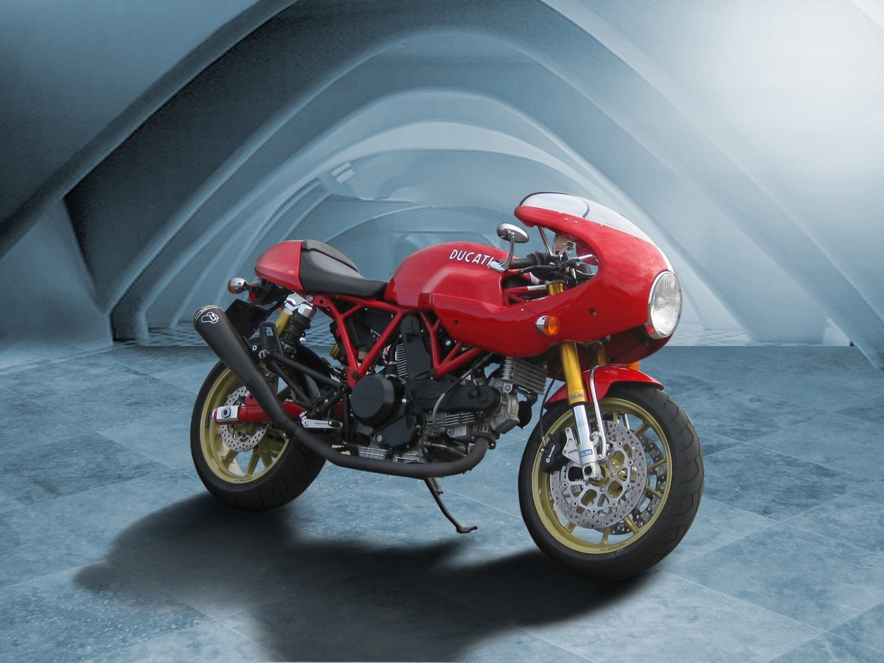 ducati exec summary See the company profile for porsche automhldg vzo (pah3de) including business summary, industry/sector information, number of employees, business summary, corporate governance, key executives.