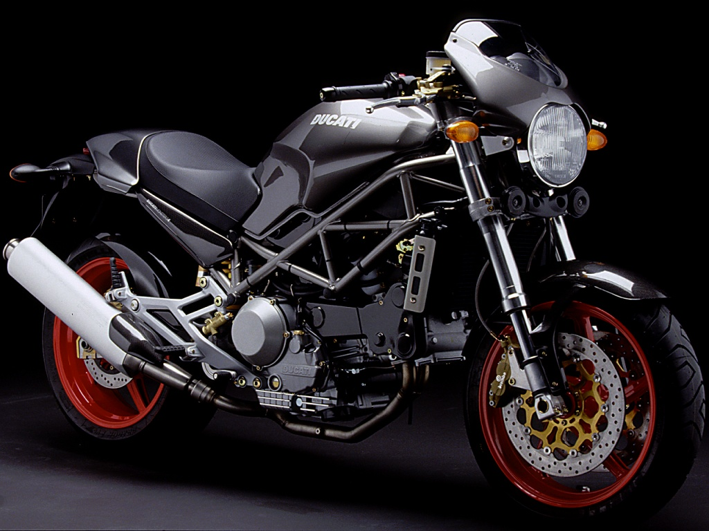 Ducati Unspecified category #8