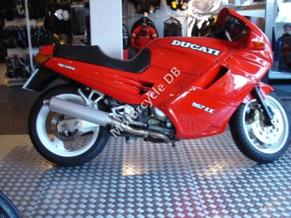 Ducati Unspecified category #2