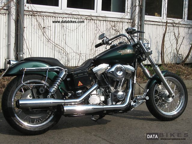 1997 harley dyna with 4881 Harleydavidson 1340 Dyna Super Glide 1995 4 on 1060636 Oil Change furthermore Braided Stainless Steel Cable Kits For Baggers further 2016 Street Glide Fuse Box likewise Watch additionally MOTORCYCLE 20REPAIRING 20SEPOLIA 20ATTIKI 20  20RESTORATIONS 20MOTO 20BMW 20  20CUSTOMIZING.
