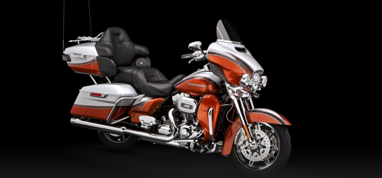 Colors For 2015 Harley Limited Autos Post