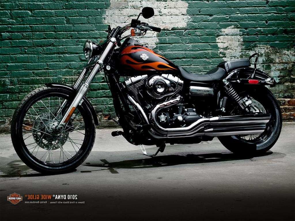 Wide Glide Wallpaper Dyna Wide Glide 2014 12