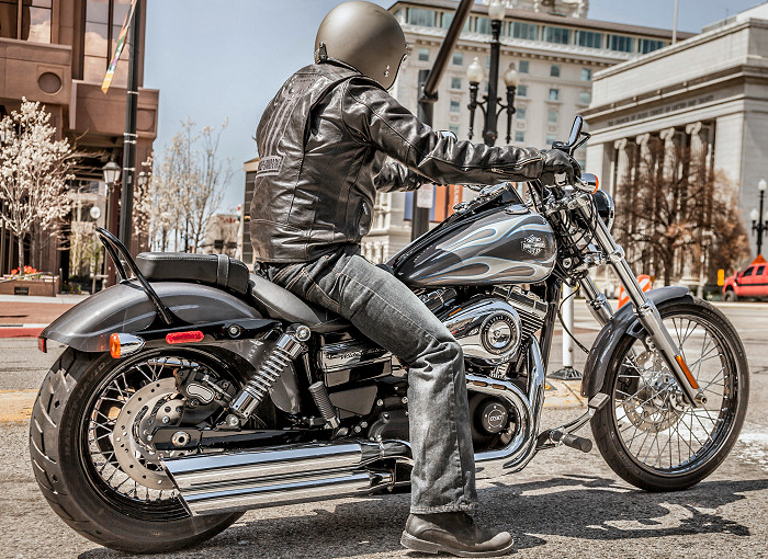 Wide Glide Wallpaper Dyna Wide Glide 2014 9