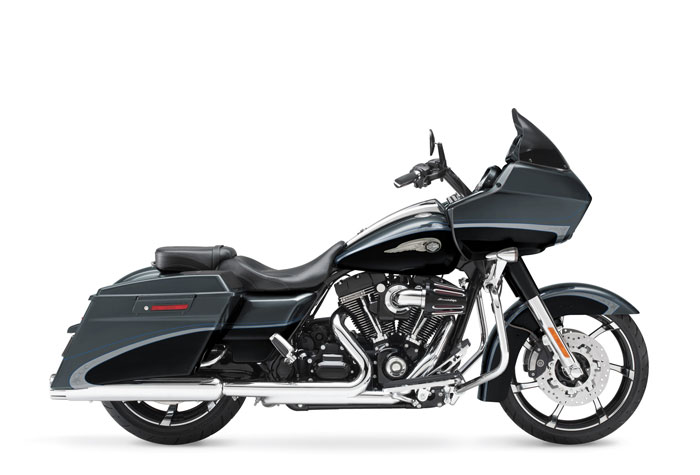 Harley-Davidson Fat Boy Lo 110th Anniversary 2013 #7