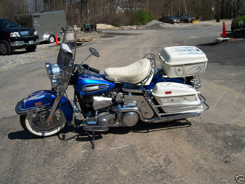 harleydavidson flhs 1340 electra glide sport reduced effect 1991 7 1991 harley davidson flhs 1340 electra glide sport (reduced effect Basic Electrical Wiring Diagrams at fashall.co