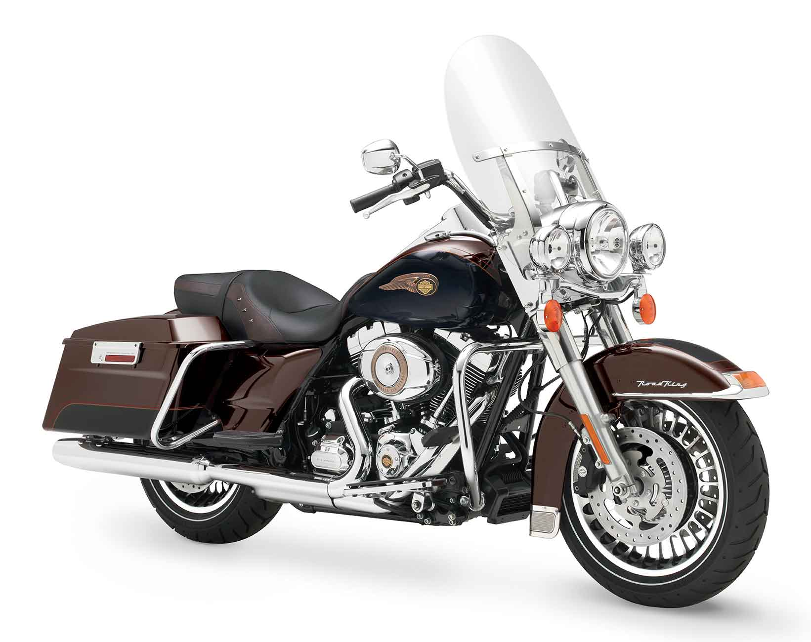2012 heritage softail classic owners manual