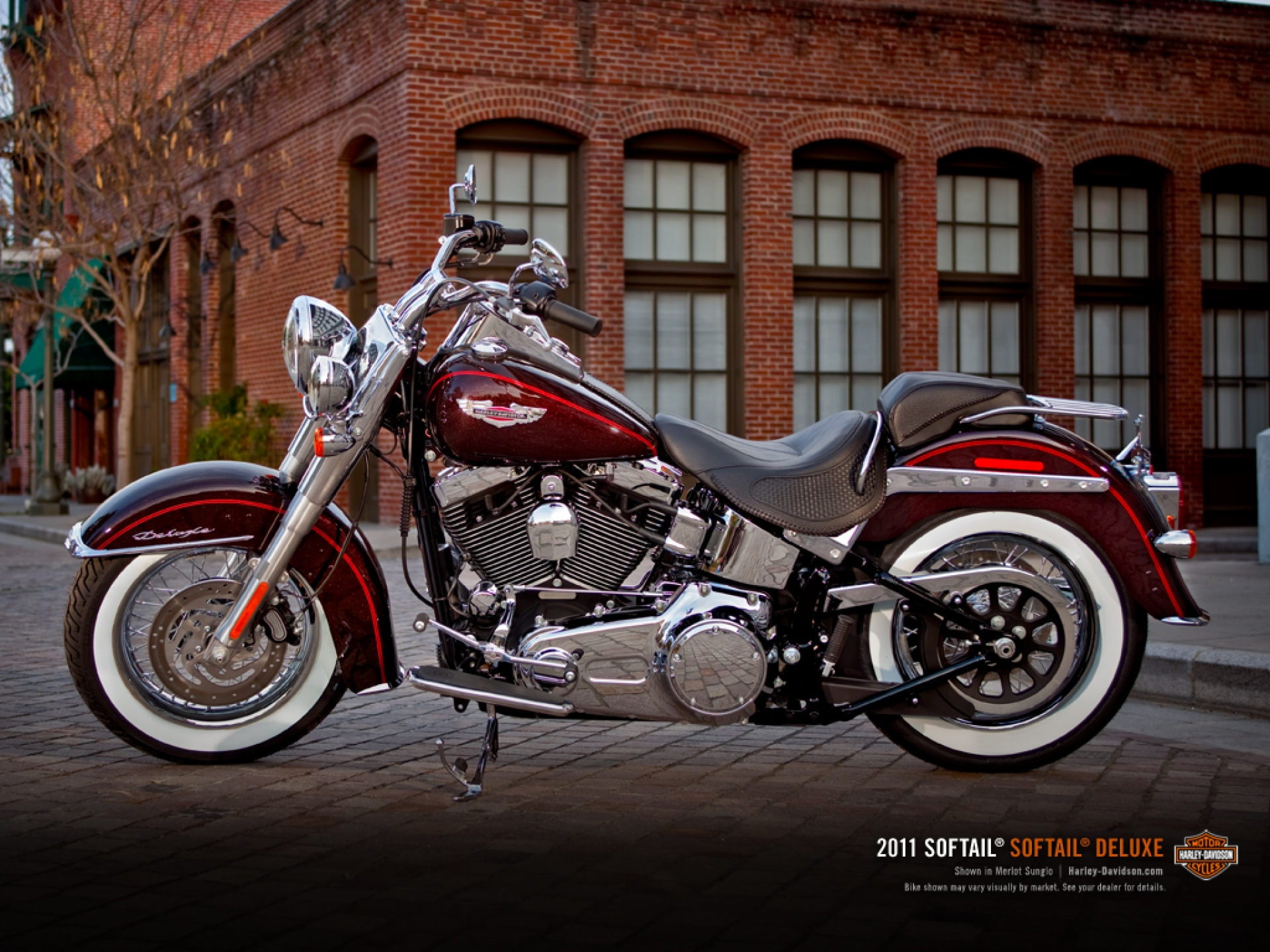 Harley Davidson Flstn For Sale