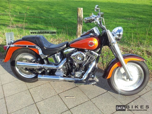 Harley-Davidson Unspecified category #10