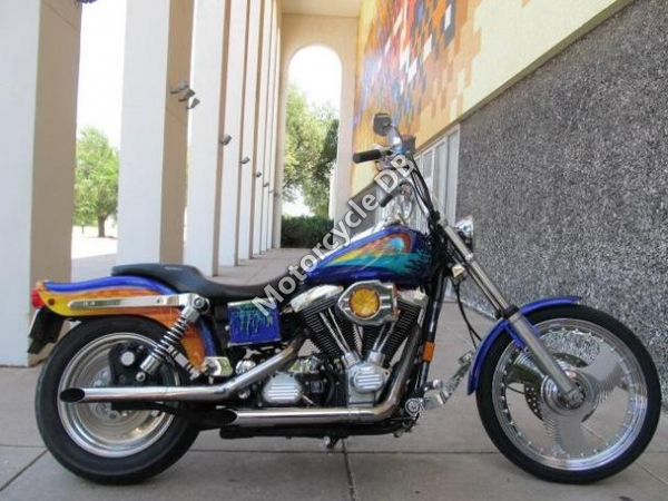 Harley-Davidson Unspecified category #14