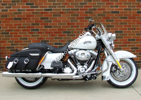 Harley-Davidson XL1200X Springer Forty-Eight #4